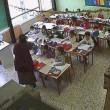 Vigilantes ladri, maestra violenta: Cardarelli-Massaua di Milano, che scuola!