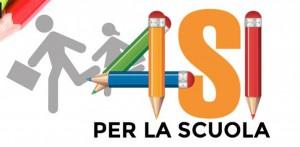 Referendum non si farà quello contro la Buona scuola: non raccolte le 500mila firme