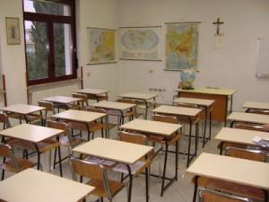 Fiorenza Pontini, prof di Venezia non va a scuola dopo post razzisti