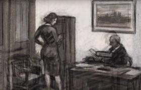 Fa sesso con la segretaria e lei lo denuncia<br /> La Corte lo assolve: Erano previsti nel contratto