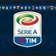 Serie A: classifica, risultati e calendario