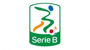 Serie B: classifica, risultati e calendario