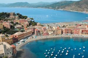 Genova, Lino Bregante muore di infarto durante gara di nuoto