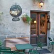 Ristoranti low cost in Italia: ecco i 10 migliori secondo Travellers Tripadvisor 6