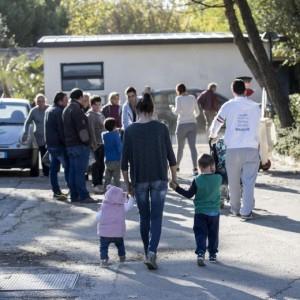 Terremoto, lo spavento causa malattie: pressione alta, cefalea, insonnia, colite...