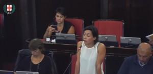 Milano, consigliera Sinistra Italiana si oppone a via dedicata a Bernardo Caprotti