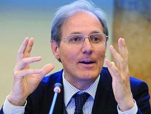 Porto di Genova-Savona e di La Spezia: nuovi presidenti, vengono dalla Regione Liguria