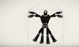 YOUTUBE Singularity, il visionario video-testamento di Casaleggio