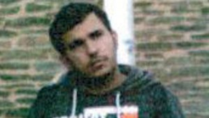 Germania: suicida in cella Jaber Albakr, il siriano arrestato