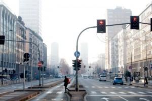 Guarda la versione ingrandita di Riscaldamento delle case inquina più delle auto: oltre metà CO2 totale