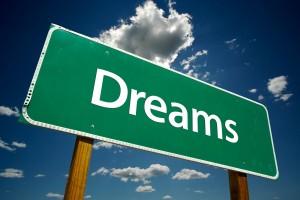 Sogni, cosa significano i 9 più ricorrenti