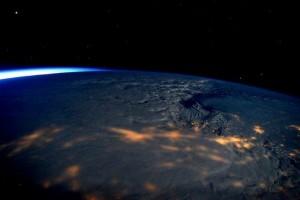 Vita nello spazio: ecco perché le missioni aumentano le possibilità di morte degli astronauti