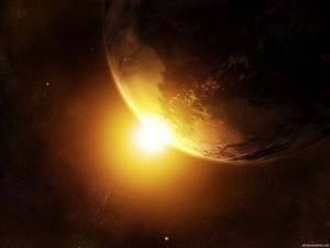 Galassie, 2.000 miliardi! Come è possibile? Dio, scienza, mente non bastano