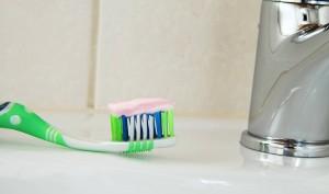 Casa, i 7 oggetti più sporchi che usiamo (e tocchiamo) tutti i giorni