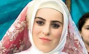 Turchia: sposa bambina 15enne muore mentre dà alla luce il figlio