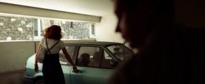 Mantova, intera famiglia perseguitata dall'ex stalker della figlia