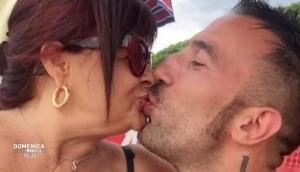 """Stefania Pezzopane: """"Simone Coccia Colaiuta mi chiama pesciolino"""""""