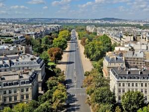 Parigi, principessa saudita Hassa fa picchiare il decoratore: arrestata la guardia del corpo