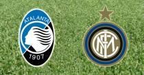 Atalanta-Inter streaming e diretta tv, dove vederla