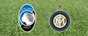 Atalanta-Inter streaming - diretta tv, dove vederla