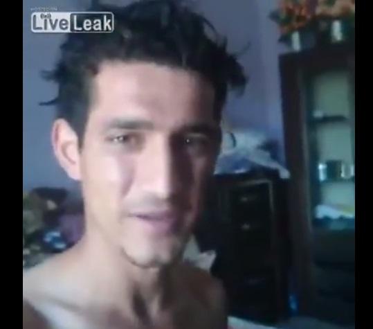 VIDEO Turchia, fidanzata lo lascia: ragazzo di 22 anni si uccide in diretta Facebook
