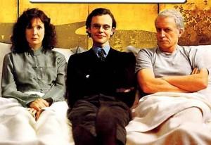 Guarda la versione ingrandita di Crisi e disoccupazione, 2 giovani italiani su 3 a casa con mamma e papà
