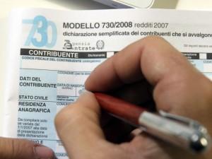 Guarda la versione ingrandita di Ufficio Iva Napoli: campioni di buchi, non incassati 56 mld di tasse
