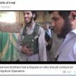 Isis, chi sarà kamikaze? Lo si decide a testa o croce FOTO