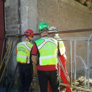 Terremoto, esodo epocale nelle Marche: sfollati negli alberghi della costa