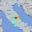 Terremoto 30 ottobre più forte da mezzo secolo. Più di L'Aquila e Friuli