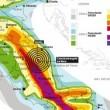 Terremoto Marche e Umbria non è di assestamento: si è aperta una seconda faglia dopo agosto