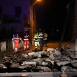Terremoto, un morto per infarto a Tolentino 11