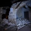 Terremoto, un morto per infarto a Tolentino 13