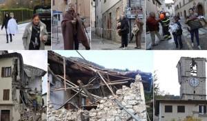 Terremoto Centro Italia, scuole venerdì 28 ottobre: dove chiuse, quali riaprono