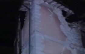 Terremoto tra Marche e Umbria: 3 forti scosse. Crolli e molta paura