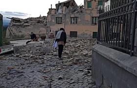 Terremoto, Stefano Calandra: l'uomo che aveva previsto tutto…dai pianeti