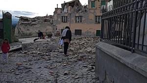 Terremoto, Stefano Calandra: l'uomo che aveva previsto tutto...dai pianeti