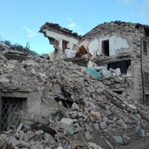 Terremoto, Castelsantangelo sul Nera: scossa di magnitudo 3