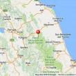 Terremoto Italia centrale, scuole chiuse a Teramo, Perugia, Terni...