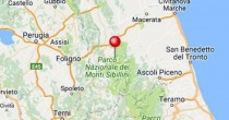 """Terremoto Italia centrale, Ingv: """"Rischio doppie repliche, possibili nuove scosse"""""""