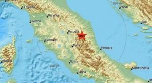 """Terremoto, complottisti web: """"Stanno sperimentando arma tellurica sull'Italia"""""""