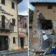Terremoto Marche: nuova forte scossa