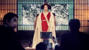 The Handmaiden, l'ultima provocazione del regista Park Chan-wook