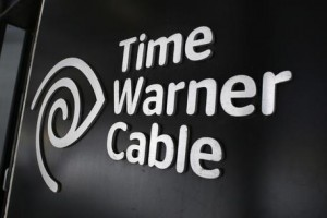 At&t punta Time Warner, matrimonio miliardario tra Hbo, Cnn e Warner Bros