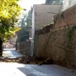 Terremoto 30 ottobre15