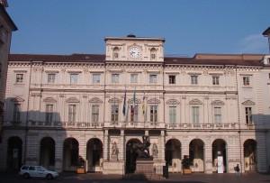 Torino, Finanza al Comune. Bilancio 2015, i conti non tornano