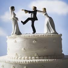 Tradimento, quando il coniuge ha diritto ad essere risarcito?