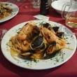 Ristoranti low cost in Italia: ecco i 10 migliori secondo Travellers Tripadvisor 10