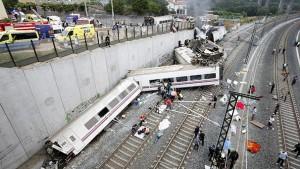 Treno deraglia vicino New York: almeno 11 feriti