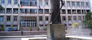 Processo sanità Puglia: prescritti quasi tutti reati per i 18 imputati